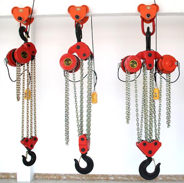 DHP群吊葫芦